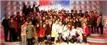 开能学生受邀中国教育电视台节目录制