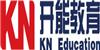 北京开能教育