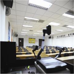 国家开放大学会计学专升本北京班
