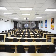 国家开放大学行政管理专业专升本北京班