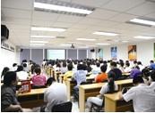 国家开放大学行政管理专业高起专北京班