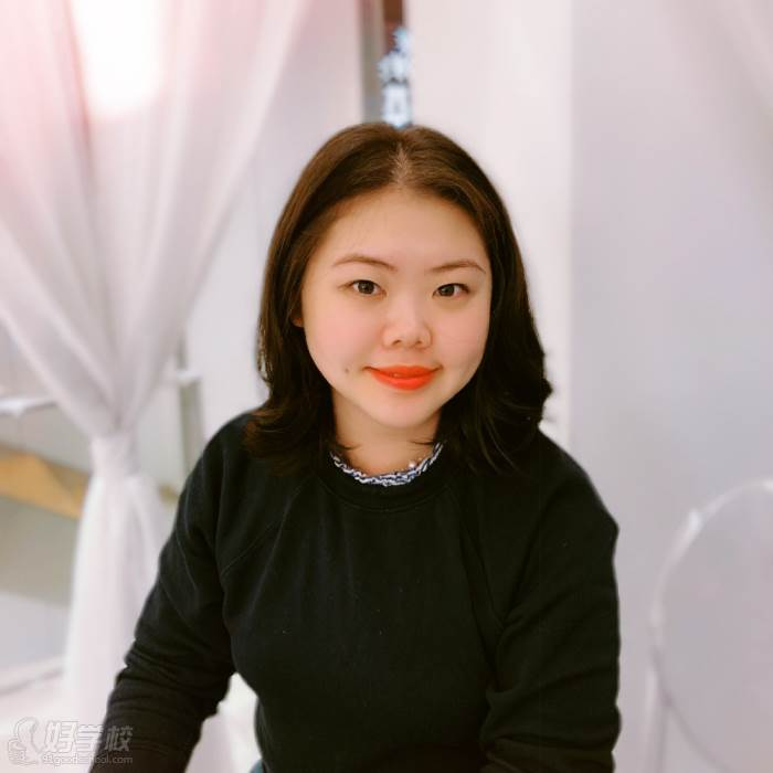 Jingnan Liu