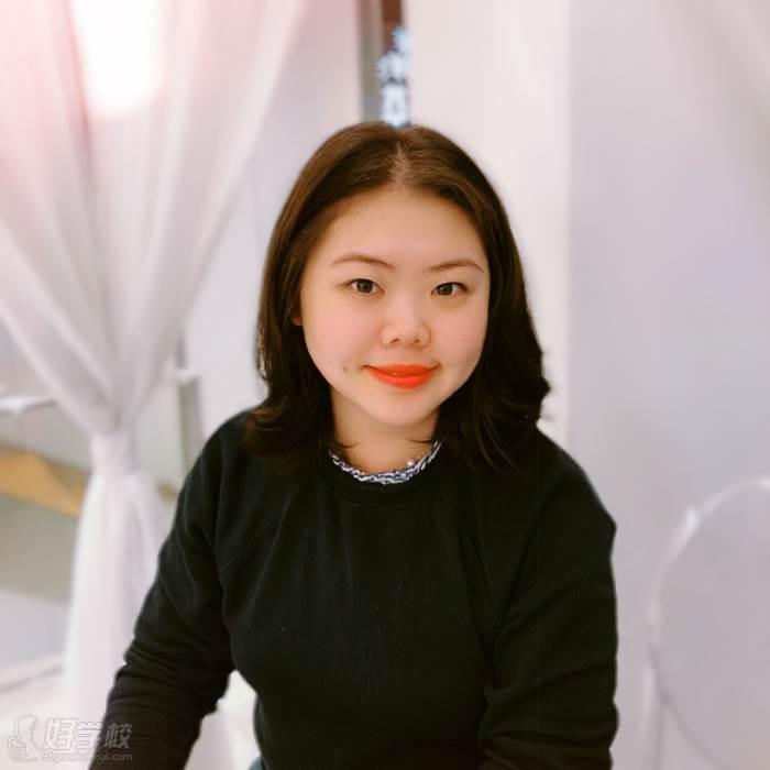 托福冲刺课程Jingnan Liu