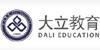 深圳学立教育