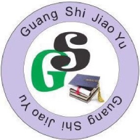 广州广师教育