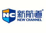 上海新航道188bet官网手机app下载名师公开课火爆开讲