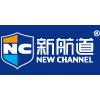 上海新航道国际教育