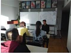 北京商务/旅游酒店《餐饮总监》运营管理提升培训班