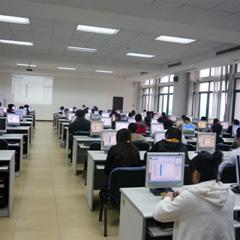 东莞索艺Excel电子表格培训班