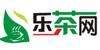 广州茶众学问培训