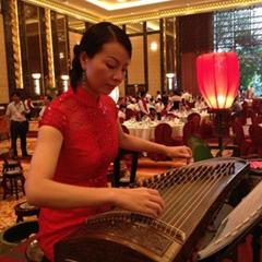 广州中级评茶员一对一培训班
