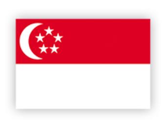 安徽新加坡留學申請