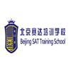 北京赛达培训学校