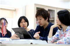 TOEFL英语全基础课程