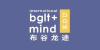 布谷龙途国际教育