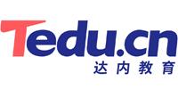 达内IT教育