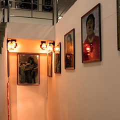 广州美术兴趣培训班