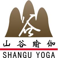 广州山谷瑜伽导师培训基地