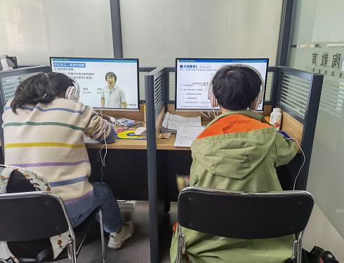 广州中考辅导补习班