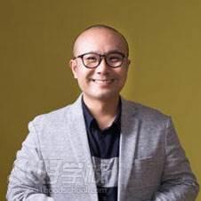 田雷 语文老师