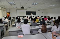 深圳注册采购师+采购与供应链管理文凭培训