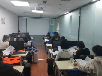 陕西师范大学网络教育高起本招生简章