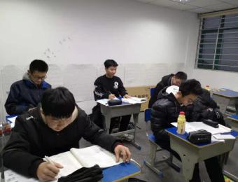 上海初一下册数学辅导班