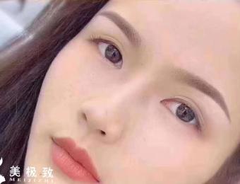 廣州高級紋繡培訓