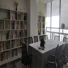 深圳法官书记员培训班