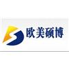 上海崇鼎教育