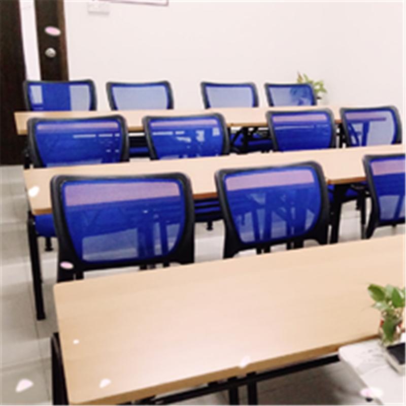 日語1對1私人定制主題線上培訓課程