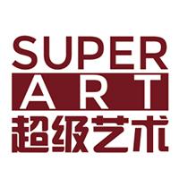 長春超級藝術傳媒教育