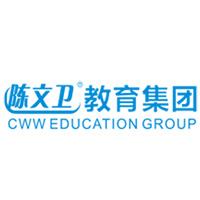 陈文卫教育