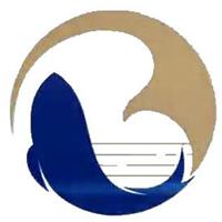 廊坊市城轨交通技工学校