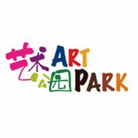 藝術公園新絲路(長春)超模學院