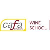 法國CAFA葡萄酒學院中國總校