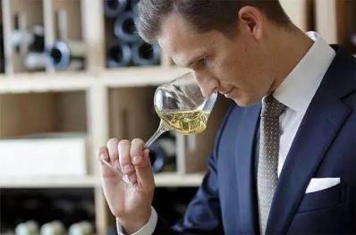 法国CAFA意大利葡萄酒产区品酒师认证课程