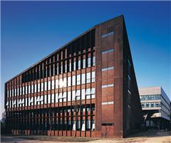 比利时联合商学院EMBA高级工商管理硕士