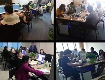 成都室内设计CAD/3D软件培训班