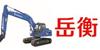 衡阳岳衡培训学校