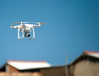成都工業機器人應用與維護專業中專國防預備班