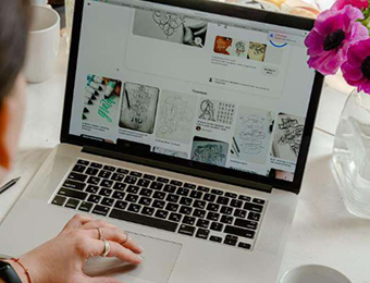 成都美術設計與制作專業中專招生簡章