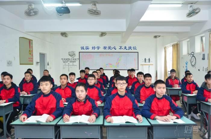 教學現場1