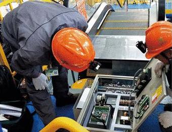 廣州電梯安裝與維修初中起點五年制高技+大專招生簡章