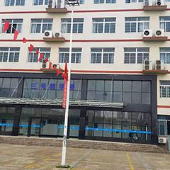 武汉《酒店服务与管理》专业初中起点3年制中专招生简章