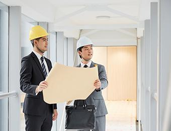 廣州室內設計專業中技三年制招生簡章