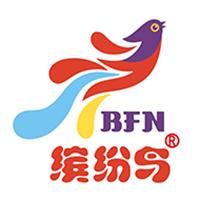 濟南繽紛鳥美術教育