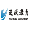 广州逸成教育