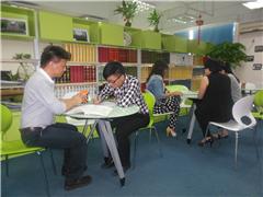 广州服装设计高级制版培训班