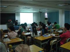 电子科技大学网络教育专升本广州招生简章